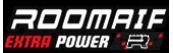 Roomaif1