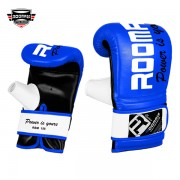 ROOMAIF COMBATIVE BAG MITTS