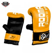 ROOMAIF URBAN BAG MITTS