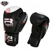 ROOMAIF COMBATIVE BOXING GLOVES