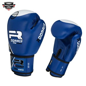ROOMAIF COMBATIVE BOXHANDSCHUHE