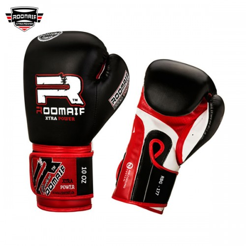 ROOMAIF ACTIVE BOXHANDSCHUHE