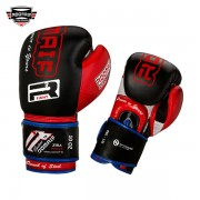 ROOMAIF SPUNK BOXING GLOVES