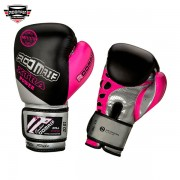 ROOMAIF ATTACK BOXING GLOVES