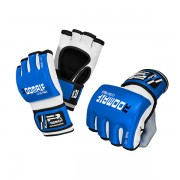 ROOMAIF ATTACK MMA HANDSCHUHE