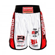 ROOMAIF COMBATIVE BOXING SHORTS (LADIES)