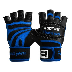 ROOMAIF STRENGTH FITNESS HANDSCHUHE