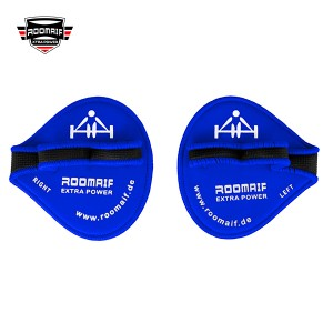ROOMAIF FIT GRIP PADS
