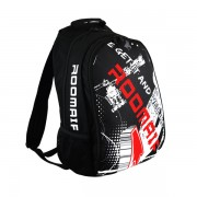 ROOMAIF HAWKISH SPORT BAG